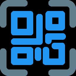 Twitter Qr Code Generator Online Create Free Twitter Qr Code